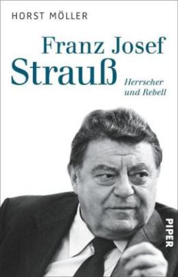Franz Josef Strauß