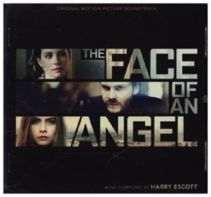 Face Of An Angel, 1 Audio-CD