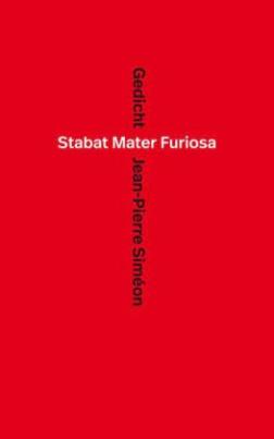 Stabat Mater Furiosa