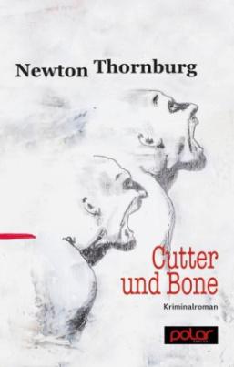 Cutter und Bone