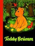 Teddy Brumm - Heinz B. Behling