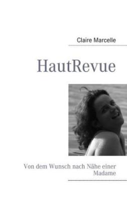 HautRevue