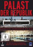 Palast der Republik (DVD)