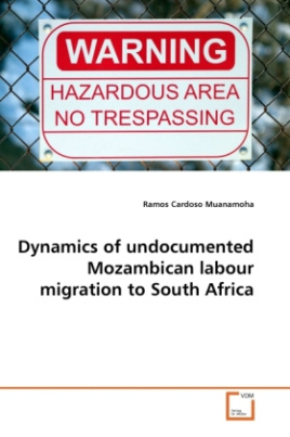 Dynamics of undocumented Mozambican labour migration to South Africa