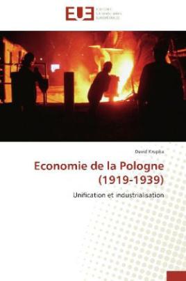 Economie de la Pologne (1919-1939)