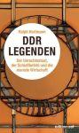 DDR-Legenden