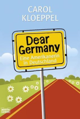 Dear Germany