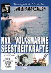 NVA Volksmarine Seestreitkräfte (DVD)