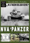 NVA - Panzer (3 Tage bis zur Seine)  (DVD)