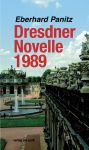Dresdner Novelle 1989