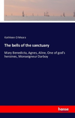 The bells of the sanctuary