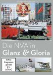 Die NVA in Glanz und Gloria (DVD)