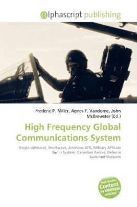 High Frequency Global Communications System