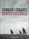 Chaldej:Kriegstagebuch