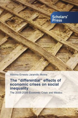 "The ""differential"" effects of economic crises on social inequality"