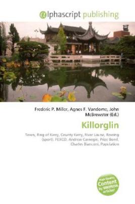 Killorglin