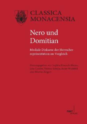 Nero und Domitian