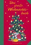 Drachenberg: Das große Weihnachtsbuch