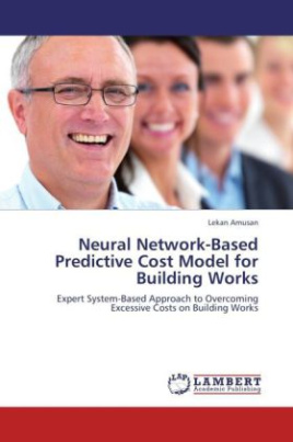 Neural Network-Based Predictive Cost Model for Building Works