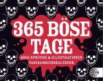 365 Böse Tage 2012