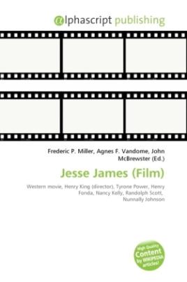 Jesse James (Film)