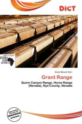Grant Range