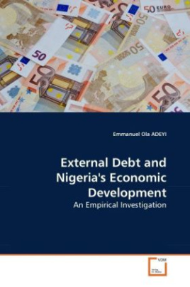 External Debt and Nigeria's Economic Development