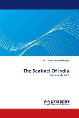 The Sentinel Of India