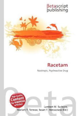 Racetam