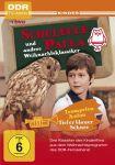 Schuleule Paula und andere Weihnachtsklassiker (DDR TV-Archiv)