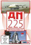 Die AN 225