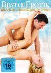 Best Of Erotik - Die besten Sexstellungen für Paare, Vol. 1