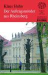 Der Auftragsmörder aus Rheinsberg - Spotless Nr. 250
