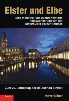 Klötzer: Elster und Elbe