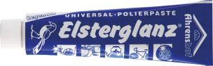 Elsterglanz (150 ml)