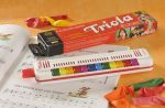 Triola 12 Tasten