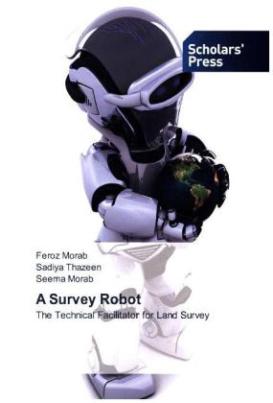 A Survey Robot