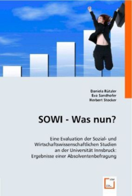 SOWI - Was nun?