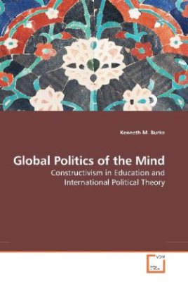 Global Politics of the Mind