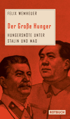 Der Große Hunger