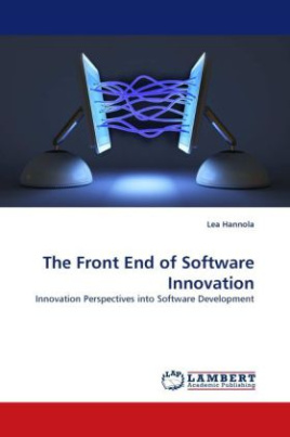 The Front End of Software Innovation