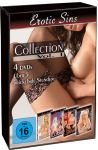 4er Erotic Sins Package