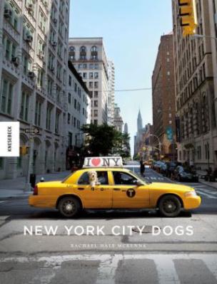 New York City Dogs