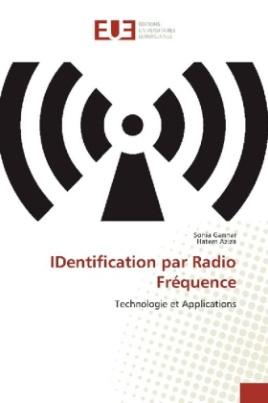 IDentification par Radio Fréquence