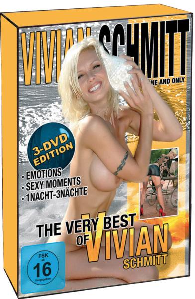 Sexy:) vivian schmitt kostenlos