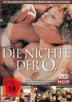 Die Nichte der O. - FSK18 (DVD)