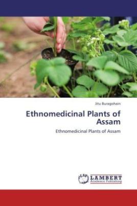Ethnomedicinal Plants of Assam