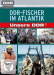 Unsere DDR - Vol.7: DDR-FISCHER IM ATLANTIK