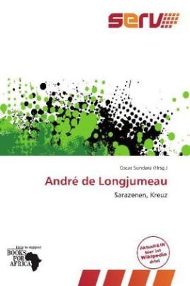 André de Longjumeau