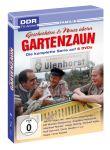 Geschichten übern Gartenzaun & Neues übern Gartenzaun (6 DVD´s)